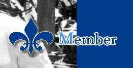 Members - OmaPass.com