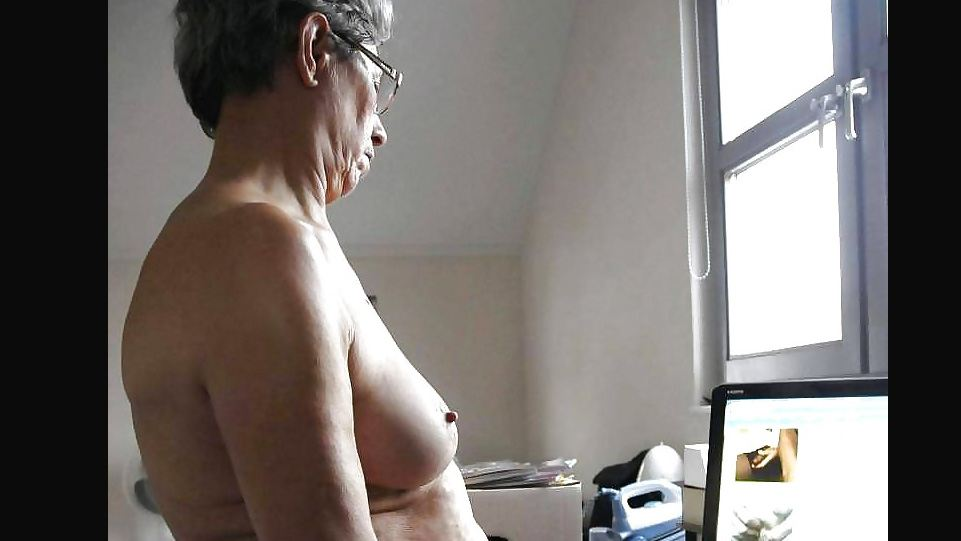 sex vid