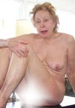 Oma Porn.Com