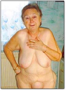 Oma Granny Videos