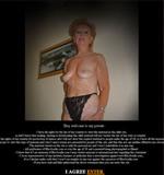 Mature Granny Enjoys Raw Sex  Pornhubcom