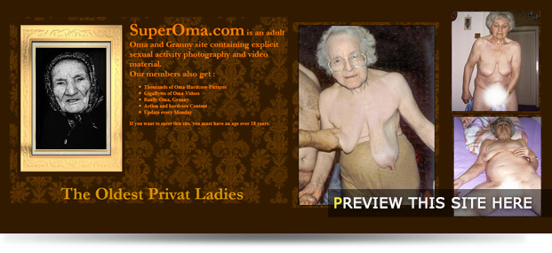 Preview of this site to see what you get on Omapass